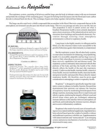 Tylophora indica homeopathic medicine
