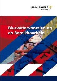 A. Handreiking Bluswatervoorziening en bereikbaarheid.pdf