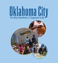 Download a .pdf - Greater Oklahoma City Chamber