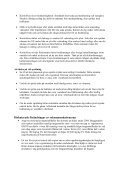 Vad du bör tänka på vid askspridning - Skogsstyrelsen - Page 2