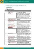 29 - Webové aplikace související s kvalitou ve zdravotnictví - Page 4