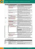 29 - Webové aplikace související s kvalitou ve zdravotnictví - Page 5