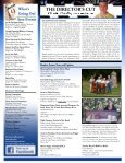 Symphony By The Lake At Chetola Turns Silver - Blowing Rock ... - Page 2