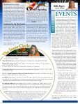 Symphony By The Lake At Chetola Turns Silver - Blowing Rock ... - Page 3
