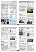 23rd SUSSEX CAMRA BEER & CIDER FESTIVAL - Arun & Adur ... - Page 2
