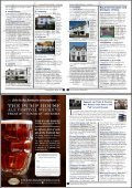 23rd SUSSEX CAMRA BEER & CIDER FESTIVAL - Arun & Adur ... - Page 3