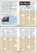 23rd SUSSEX CAMRA BEER & CIDER FESTIVAL - Arun & Adur ... - Page 4