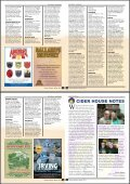 23rd SUSSEX CAMRA BEER & CIDER FESTIVAL - Arun & Adur ... - Page 5