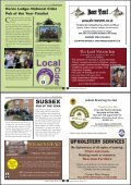 23rd SUSSEX CAMRA BEER & CIDER FESTIVAL - Arun & Adur ... - Page 6