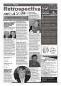 Î - Obiectiv - Page 3