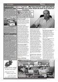 Î - Obiectiv - Page 4