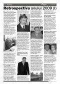 Î - Obiectiv - Page 6