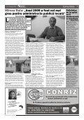 Î - Obiectiv - Page 7