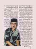 Prof. Dr. Ir. Abdullah Shahab, MSc - Kemenag Jatim - Page 2