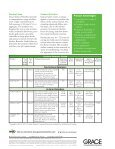 AC-002>Surface Retarders - masco.net - Page 2