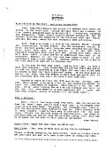 Untitled - Dark Peak Fell Runners - Page 3