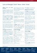 Suche und Wiedergabe auf Tastendruck - WEBplay ... - ASC telecom - Seite 2