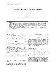 Starship Troopers Rules pdf - UGCS