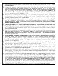 Open Public Records Act (OPRA) Request Form - West New York ... - Page 4