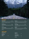 CV 0307.indd - ChannelVision Magazine - Page 4