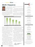 CV 0307.indd - ChannelVision Magazine - Page 6