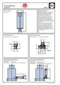Druckluftfedern nach VW-Norm - Produkte24.com - Page 6