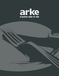 catalogo arke jpg