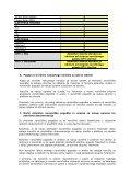 Pogodbeni pogoji za nakup izdelkov na obroke v okviru ... - Telemach - Page 4
