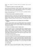Pogodbeni pogoji za nakup izdelkov na obroke v okviru ... - Telemach - Page 5