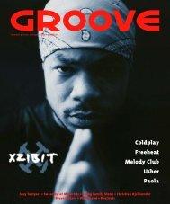groove#9 s01