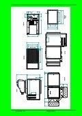 Date tehnice - Prodimar - Page 6
