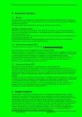 Date tehnice - Prodimar - Page 7
