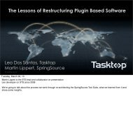 Eclipsecon 2013.pdf
