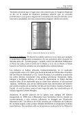 Historia del Distrito de la Victoria - jorge andujar - Page 2