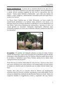 Historia del Distrito de la Victoria - jorge andujar - Page 4
