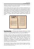 Historia del Distrito de la Victoria - jorge andujar - Page 5