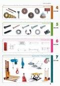 catálogo - gsi suministros - Page 5