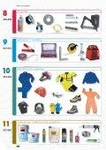 catálogo - gsi suministros - Page 6