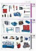 catálogo - gsi suministros - Page 7