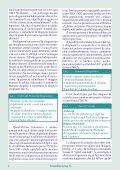news 13 - Associazione Italiana Celiachia - Page 4