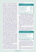 news 13 - Associazione Italiana Celiachia - Page 5