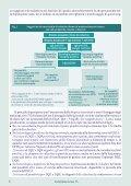 news 13 - Associazione Italiana Celiachia - Page 6