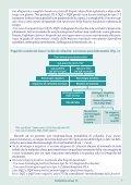 news 13 - Associazione Italiana Celiachia - Page 7