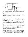 Lab 5: Analog to Digital Conversion 5.1 Introduction 5.2 DAC ... - Page 2