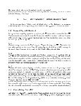 Lab 5: Analog to Digital Conversion 5.1 Introduction 5.2 DAC ... - Page 5
