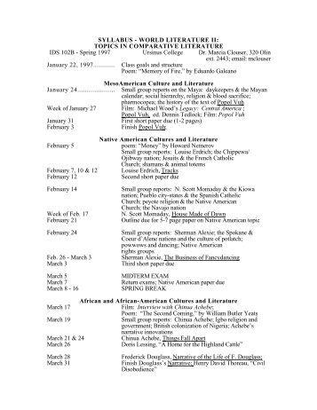 Pdf高清文字版 算法导论第四版pdf下载|算法导论中文第四版