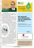 fresko Vinothek | Weinbar | Restaurant - Plattform Ober St. Veit - Seite 2