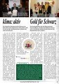 fresko Vinothek | Weinbar | Restaurant - Plattform Ober St. Veit - Seite 3