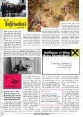 fresko Vinothek | Weinbar | Restaurant - Plattform Ober St. Veit - Seite 4