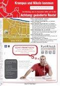 fresko Vinothek | Weinbar | Restaurant - Plattform Ober St. Veit - Seite 6